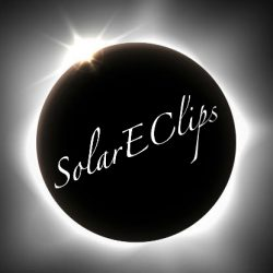 SolarEclips Solutions